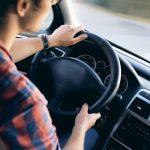 adult automotive blur car 13861