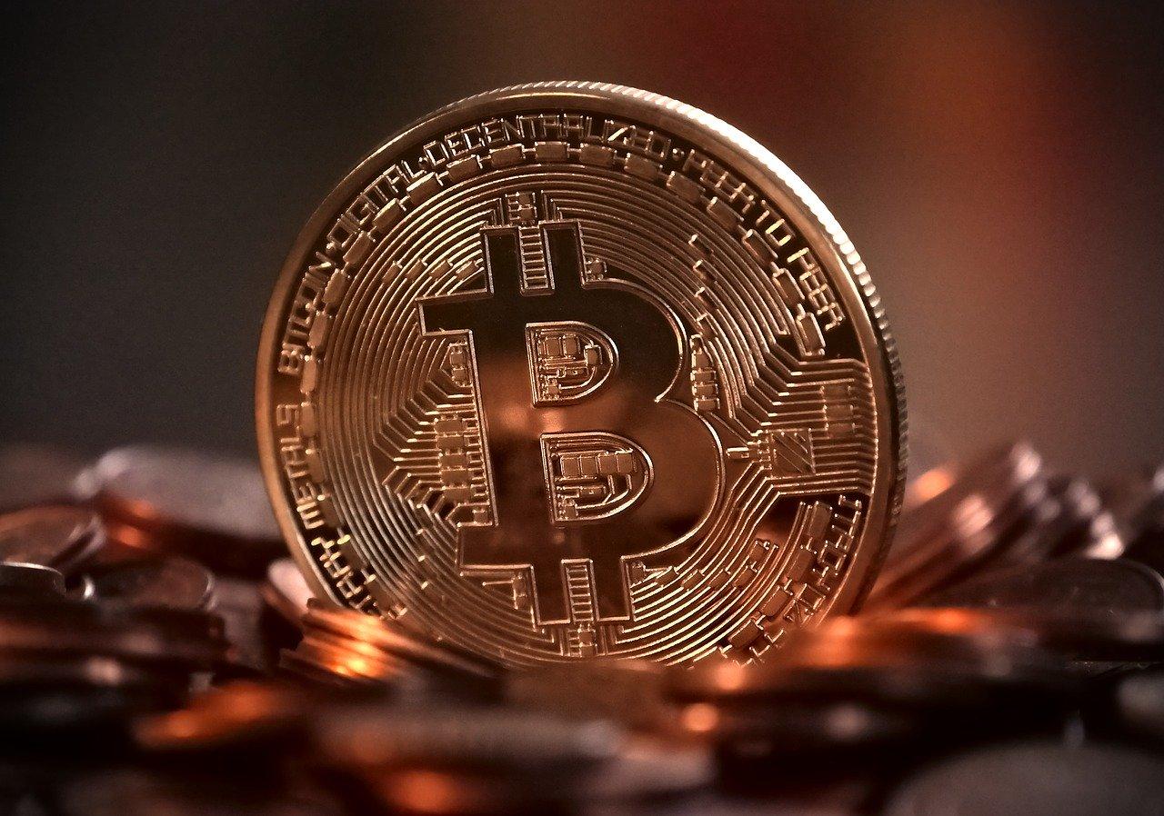 bitcoin 2007769 1280