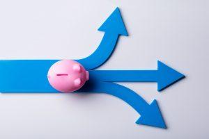 Investors Dilemma