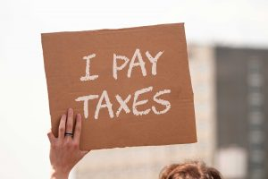 Paying-Taxes-is-Patriotic