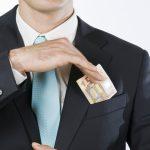 Frivolous-Tax