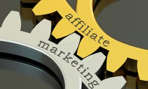 Affiliate Marketing vs adwords