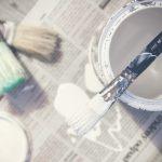 paint 933395 1280 1
